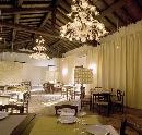 Ristorante Foto - Capodanno Foro Appio Hotel Latina