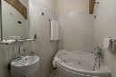 bagno Capodanno Foro Appio Hotel Latina Foto