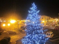 Eventi di Natale a Aprilia Foto