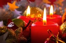 Eventi di Natale a Latina Foto