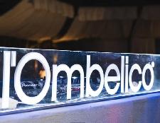Capodanno Discoteca Ombelico Latina