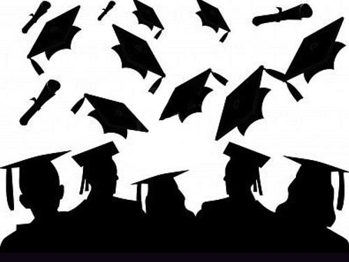 latina universita foto